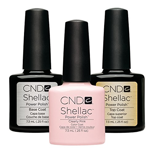 cnd-shellac-claramente-rosa-original-cnd-plus-plus-capa-base-coat-73-ml-1er-pack-1-x-22-ml