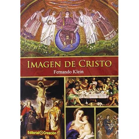 Imagen De Cristo (Historia (creacion))