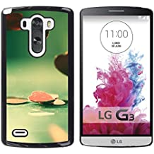 Graphic4You Rebound Love Diseño Carcasa Funda Rigida para LG G3