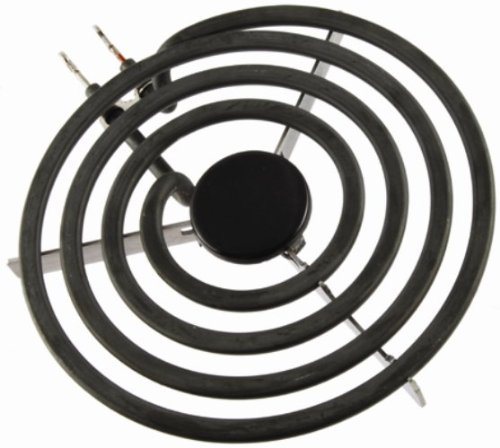 Appliance-Parts ERS48Y21.MIN40 O...