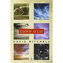 Cloud Atlas: A Novel (Modern Library) by David Mitchell (2012-11-20)