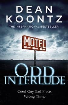 Odd Interlude by [Koontz, Dean]