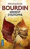 Serment D'automne