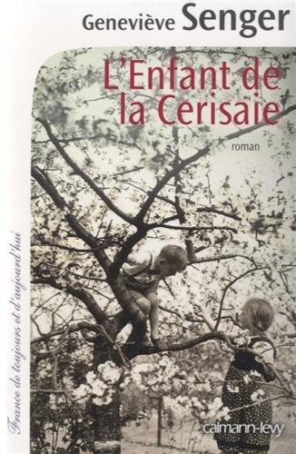 """<a href=""""/node/37960"""">L'enfant de la cerisaie</a>"""
