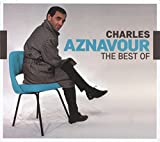 Charles Aznavour - Best of 2016