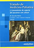 Tratado de Medicina Paliativa 2ª edición.