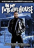 In My Father'S House [ Edizione: Stati Uniti] [Italia] [DVD]