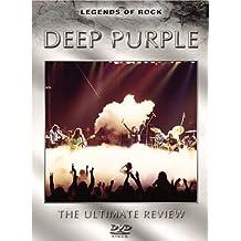 Deep Purple - Ultimate Review