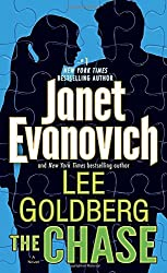 The Chase: A Novel (Fox and O'Hare) by Janet Evanovich (2014-11-04)