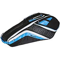 Babolat Rh X 6 Team Line Tennis Bag