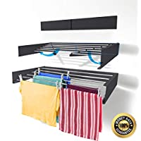 Step Up Drying Rack Parent