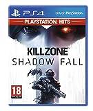 Killzone: Shadow Fall (PS4) - PlayStation Hits (PS4)