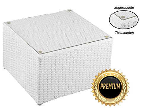alu-beistelltisch-inkl-plexiglasplatte-4-x-verstellbare-fusse-auch-als-hocker-nutzbar-90-kg-ohne-ple