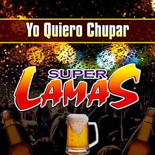 acelerao super lamas