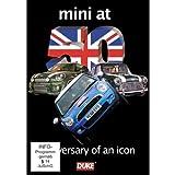 Mini Cooper Anniversary Icon kostenlos online stream