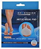 #1: SuperSoft Metatarsal Pad/ Ball of foot cushion