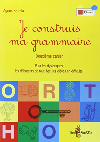Editions Tom Pousse
