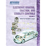 Electronic Braking, Traction, and Stability Controls (PT; Automotive Electronics)