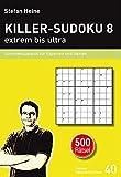 ISBN 9783939940395