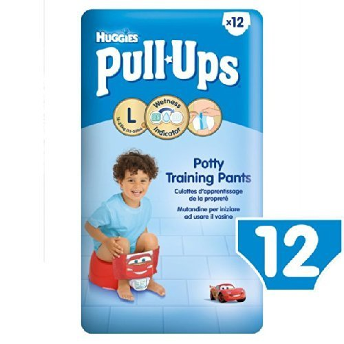 huggies-large-pull-ups-for-boys-16-23kg-12-per-pack-by-huggies
