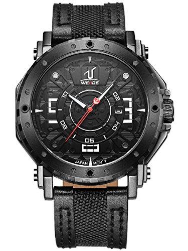 alienwork-quartz-watch-xxl-oversized-wristwatch-sport-leather-black-black-wduv1601-b-1
