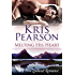 Melting His Heart: Sexy New Zealand enemies-to-lovers romance (The Heartlands Series Book 1) (English Edition)