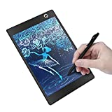 Bunte Schreibtafel LCD Writing Tablet 9.7 Zoll HUIXIANG Elektronischer Notizblock