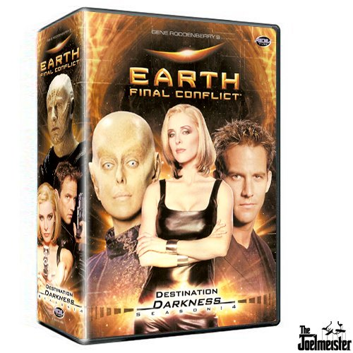 gene-roddenberrys-earth-final-conflict-destin-import-usa-zone-1
