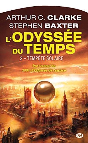 lodysse-du-temps-tome-2-tempte-solaire