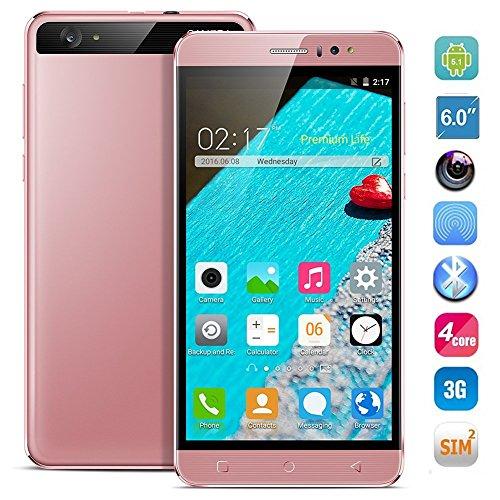 hyrichr-android-51-sbloccato-da-6-3-g-smartphone-telefono-gsm-dual-sim-1-g-di-ram-8-gb-di-rom-veloce
