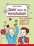 ISBN 3867023514