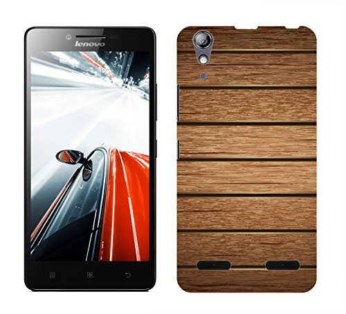 Wow Premium Design Back Cover Case For Lenovo A6000 Plus-NTLen6PlusA00109
