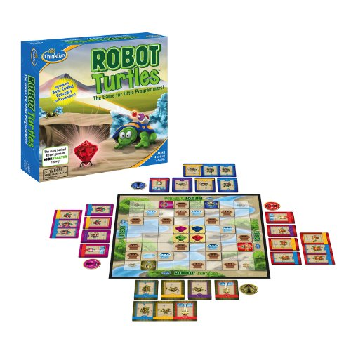 thinkfun-robot-turtles-board-game