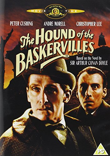 the-hound-of-the-baskervilles-reino-unido-dvd