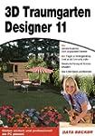 3D Traumgarten Designer 11