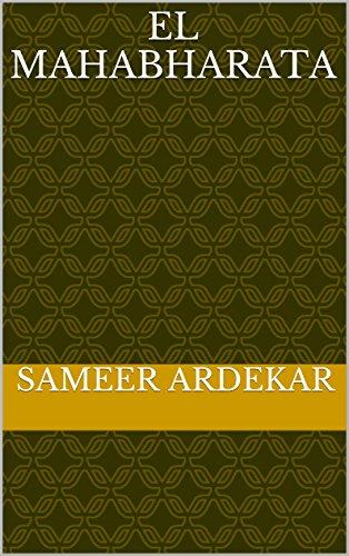 El Mahabharata por Sameer Ardekar
