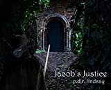 'Jacob's Justice'