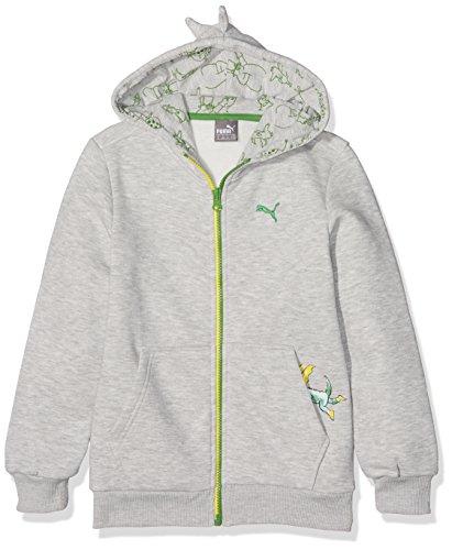 puma-15-mo-tabaluga-giacca-sweat-jacket-da-ragazzo-ragazzo-tabaluga-sweat-jacket-chiaro-grigio-ardes