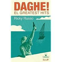 Daghe: El greatest hits