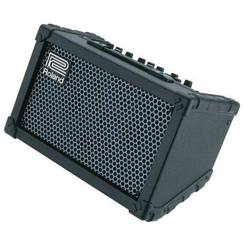 roland-cube-street-batteriebetrieben-stereo-amp