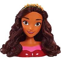 IMC 291072 para peinar Elena de Avalor – Disney
