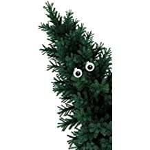 Suchergebnis auf f r singender weihnachtsbaum - Singender tannenbaum ...