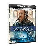 Locandina Waterworld (4K Ultra HD + Blu-Ray) (2 Blu Ray)