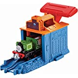 Mattel cfc54 – Thomas and Friends, take' N Play Speed