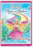 Magic of the Rainbow [Edizione: Germania]