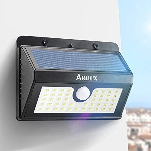 kostenloser-versand-ariluxa-a-eur-x17e-a-al-sl07-wireless-solar-powered-45-led-wasserdicht-pir-motio