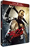300 : la naissance d'un empire [SteelBook Ultimate Édition -...
