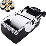 Sushi Maker Roller, Sushi Maker Ausstattung perfekt Roll Sushi Maschine DIY Easy Küche Magic Gadget