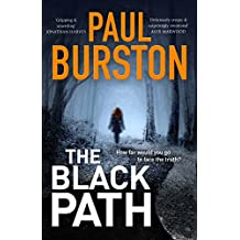 The Black Path: An intense, tightly calibrated thriller