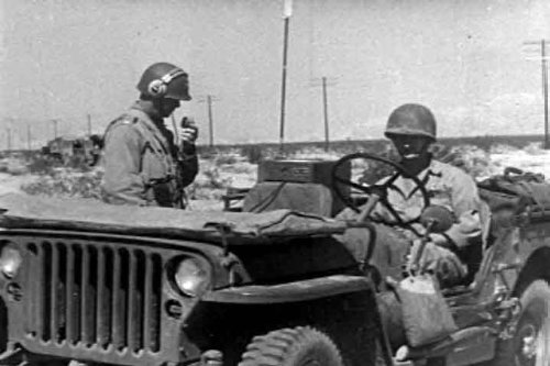 vintage-military-jeep-film-dvd-1943-old-offroad-army-jeep-film-autobiography-of-a-jeep